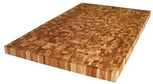 butcher block bar height table butcher block tables butcher block slab