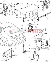 Outstanding car parts chart sketch simple wiring diagram