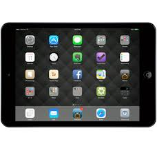 28 ipad review trends home design home design 3d this home