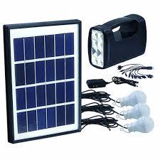 Home Depot Outdoor Lighting U2013 KitchenlightingcoSolar Led Lights For Homes