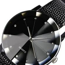 best watch brands for women online shopping the world largest best best mens watches luxury brand 2017 faux leather stainless steel dial quartz watch men sports wrist