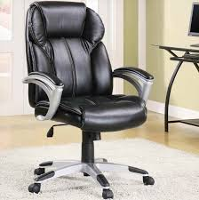 google office chairs. seater chair leather google search the god fathers straight office chairs luxury
