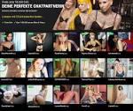 bondage mit folie sex chat kostenlos ohne anmeldung