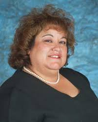 Mary Figueroa was first elected to the Riverside Community College District Board of Trustees on November ... - figueroamary