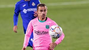 Deportivo alavés celta vigo vs. Barcelona Laliga Barcelona Ratings Vs Alaves Griezmann Finally Showed Up But Marca In English