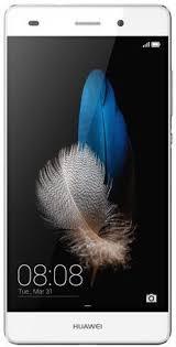 huawei p8 lite white. huawei p8 lite dual sim - 16gb, 4g lte, wifi, white n