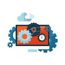 Operations Employee Operations And Maintenance