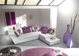 round rugs for living room pretty color for small living room layout with purple round ruern white sofa ikea stockholm rug living room