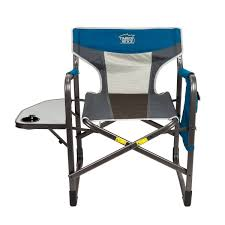 com timber ridge portable folding director s chair utility lightweight for camping sports outdoors