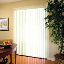 vertical blind sliding door sliding door vertical blinds medium size of vinyl vertical blinds shades for