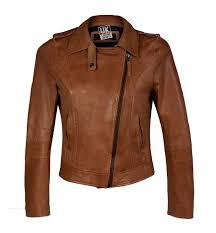 tan jackets u2016 jackets