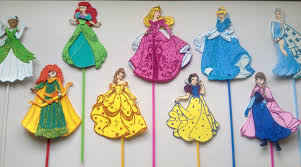 Disney Theme Decorations Disney Princess Party Decorations Cheap Archives Decorating Of Party