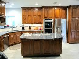 kitchen cabinet manufacturers list best