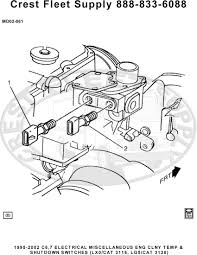 cat 3126 engine sensor diagram cat engine sensor diagram excellent cat engine oil sensor diagram auto electrical wiring diagram 6 best images of 3126 cat engine