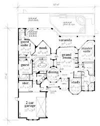 119 best florida images on pinterest architecture, dream house Indigo Cottage House Plan 119 best florida images on pinterest architecture, dream house plans and house layouts Cottage House Plans One Floor