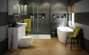 b and q bathroom design. Beautiful Bathroom Bu0026Q Helena Bathroom By Cooke U0026 Lewis Throughout B And Q Bathroom Design