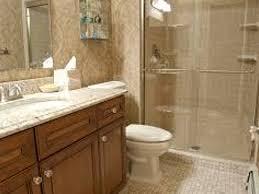 bathroom remodeling long island. Small Bathroom Remodeling Ideas From JD Cusumano Long Island With C