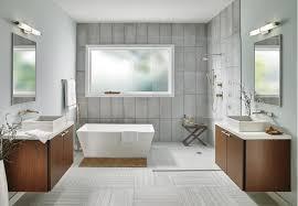 bathrooms designs. Plain Designs Modern Small Bathroom Design Ideas Alluring Luxury Home Bathrooms  Designs Marble Tiles For S