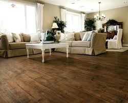 wood floor room.  Floor Wood Tile Flooring Floors In Living Room S Media Cache Floor Grout Color