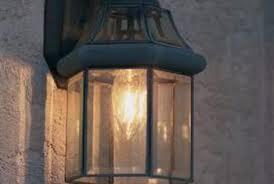 porch lighting fixtures. an attractive porch light might look good in your den lighting fixtures t