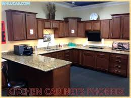 jk kitchen cabinets pompano beach florida best of kitchen cabinets rh ccrye info kitchen cabinets tampa