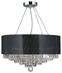 chandeliers with drum shade drum shade incandescent chandeliers drum chandelier with crystals kitchen lighting drum shade