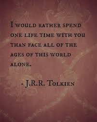 JRR Tolkien Quote Middle Earth Pinterest Quotes Words And Beauteous Tolkien Quotes