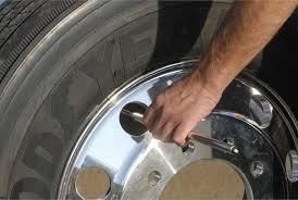 Q A Al Cohn On Fuel Efficient Tires Footprints And