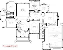 earth home plans elegant 3 story house plans elegant single story