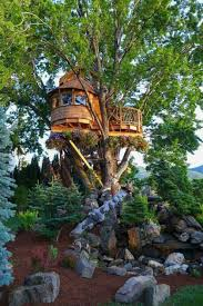 treehouse masters treehouses. Awesome Treehouse Masters Design Ideas 70 Treehouses