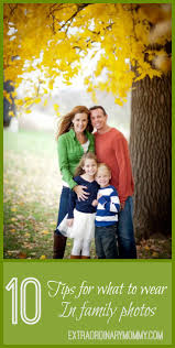 For Family Pictures 66 Best Fall Families Images On Pinterest