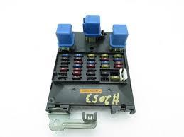 nissan sentra alternator wiring diagram images light wiring wiring diagram likewise 1995 nissan sentra fuse box moreover