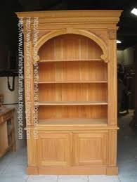 what color is mahogany furniture. unfinished mahogany furniture cordoba large bookcase made of fine solid kiln dry wood what color is m