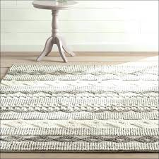 country rugs for living room skillful rugs for living room target full size of farmhouse rugs country rugs