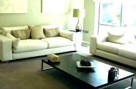 Low height coffee table Walnut Finish Height Of Coffee Table To Sofa Low Height Coffee Table Height Of Coffee Table To Sofa Height Of Coffee Table Eyelashcurlerinfo Height Of Coffee Table To Sofa Coffee Table Marvelous Low Height