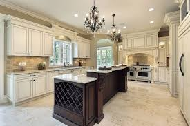 off white kitchen cabinets with tile floor realhi fi kitchen world beautiful white kitchen cabinets with tile floor