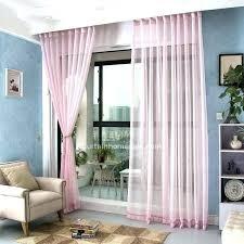 curtain rod alternatives unique alternative to rods r alternative to curtain