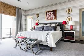 Show House Bedroom Explore Seattles First Virtual Showhouse Decorist Online