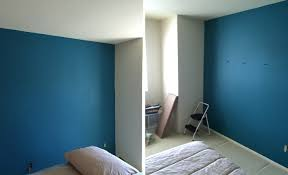 painting a room two colorsTwo Color Bedroom Painting A Bedroom Two Colors Bedroom Furniture