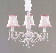 lovely chandelier for baby nursery room entrancing baby bedroom furniture for girl bedroom decorating with