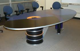 hi tech office products. Hi-Tech Reception..Boardroom Table..Executive Office Furniture Hi Tech Products R
