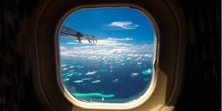 airplane window. Wonderful Window Why Airplane Windows Are Round For Window I