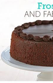 Order Cake Online Send The Best Online Cake Delivery Sharis Berries