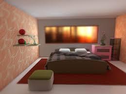 describe your house in french essay image bedroom description of describing a room examples 1eb5a3a2ccd24f9f9ec12da97de5eddcmv2 s srz jpg themarshamarms description of my bedroom describe your paragraph