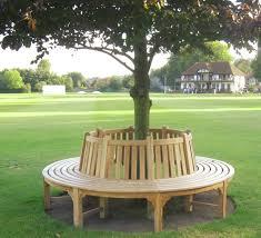 chic teak furniture. modren chic teak tree benches throughout chic furniture a