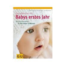 Geschenke Zur Geburt Die 10 Schönsten Ideen Für Baby Und Eltern