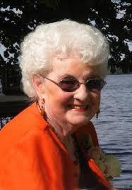 Eleanor C. Worden, 86 | Obituaries | crowrivermedia.com