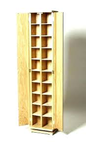 wood dvd cabinet wood shelf cabinets solid wood storage cabinet stylish oak storage cabinet storage cabinet