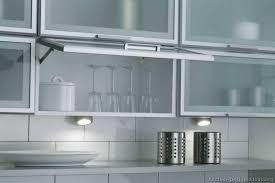 glass kitchen cabinet doors entrancing glass designs for kitchen cabinet doors kitchen cabinet doors with glass