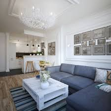 Scandinavian Living Room Design Beautiful Examples Of Scandinavian Interior Design